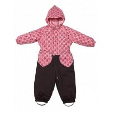 K15409 – Yoko – 1750 Розовое плетение