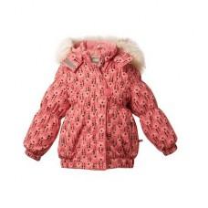 15331 – Pija – 1750 Розовое плетение