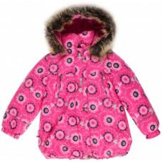 16331 – Emily – 1270 Розовый калейдоскоп