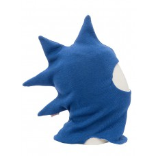 575 - Эрокез - 62 Синий